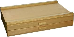 wood storage box with drawers heritage arts pastel storage box drawer pictures on breathtaking wood storage wood storage