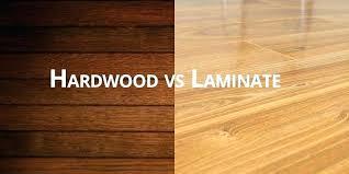 vinyl flooring installation cost per square foot in home decor vinyl flooring