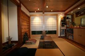 latest office furniture model asian style office furnitures japanese furniture asian office furniture