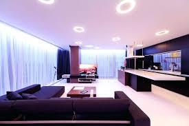 living room ceiling lights ikea false for india