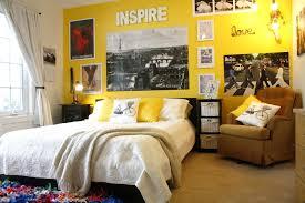 Marvelous Yellow Walls Bedroom Full Size Mustard Bedroom Grey And Yellow  Decorating Ideas Purple Bedroom Decor Good Bedroom Colors