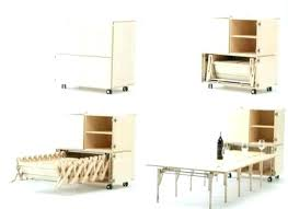 compact furniture for small apartments. Storage Furniture For Small Spaces Compact Rooms Apartments