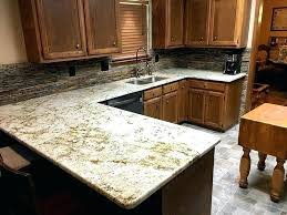 clearance granite countertops granite kitchen counters fox granite granite granite salt lake city