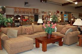 furniture stores paso robles. Livingroom In Furniture Stores Paso Robles