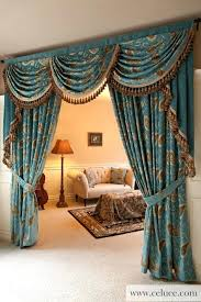 kitchen curtains jcpenney coffee style curtains for bedroom custom dry service custom made kitchen curtains curtain