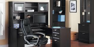 u shaped desk office depot. U Shaped Desk With Desk, Recommendations Office Depot L Lovely Week 3 Furniture Deals Than Beautiful