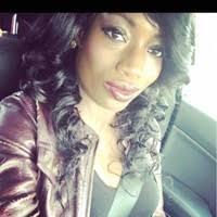 20+ perfiles de Latoya Fields | LinkedIn