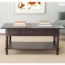 tables safavieh american homes