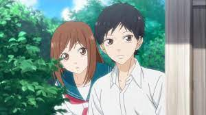 And threatens to bring down the bluth co. Ao Haru Ride Season 2 Blue Spring Ride Update Renewal Updates Cast And Details Otakukart News