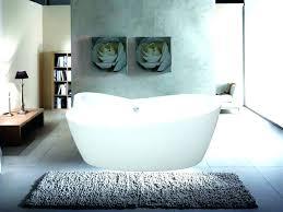 large oval bath rug oversize bathroom rugs large round bathroom rugs large bath rug round mesmerizing