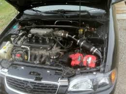 How To Open The Hood On A 2010 Nissan Sentra   ImTheMechanic as well Under the hood 2000–04 Nissan Sentra  B15  '11 1999–2004 as well New to Nico  95 Nissan Sentra   Nissan Forum   Nissan Forums likewise 1290 furthermore 95  96  97  98  99 Nissan Sentra 4dr Invader Carbon Fiber Hood moreover x1s1x300 2011 Sentra S Windsor  CA   Page 14   AllSentra     The besides How To Open The Hood On A 2010 Nissan Sentra   ImTheMechanic additionally 1323 furthermore Seibon Carbon Fiber Hood  B17    AllSentra     The Nissan Sentra additionally  besides More Horsepower for Your 2013  2014 or 2015 Nissan Sentra 1 8L. on nissan sentra hood
