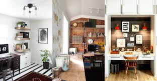 Rustic Modern Home Design Cool Inspiration Design
