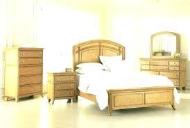 white wicker bedroom furniture – elementscanton.info