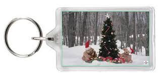 Christmas Tree Quotes Custom Teddy Christmas Xmas Tree Ball Holly Teddy Quotes Saying Gift