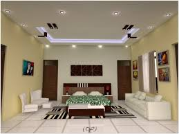 Pop Design For Roof Of Living Room Pop Design For Roof Of Living Room Pop Design Pop Design Of Living