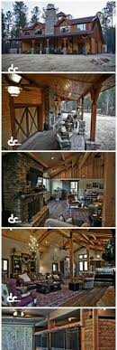 tanners dream office good layout. Custom Barn With Living Quarter More Tanners Dream Office Good Layout T