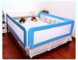 queen bed rail amazing queen bed bed rails for queen size beds regarding pertaining to bed queen bed rail