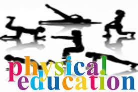 physical education essays physical education essay topics finance  importance of physical education