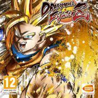 <b>Dragon Ball FighterZ</b> | Dragon Ball Wiki | Fandom