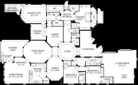 home design software home improvements software home design