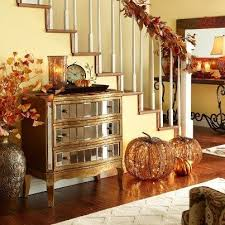 Small Picture Best 20 Fall entryway decor ideas on Pinterest Entrance decor