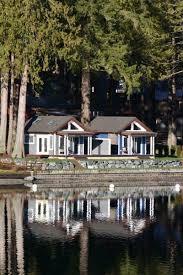 tiny house community california. Contemporary Community Current Tiny House Communities U0026 Lots Cottages On The Lake To Community California