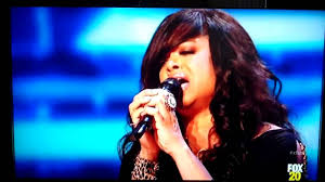 stacy francis the x factor auditions singing natural w by stacy francis the x factor auditions singing natural w by aretha franklin