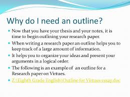 research paper smoking effects research paper smoking effects jpg