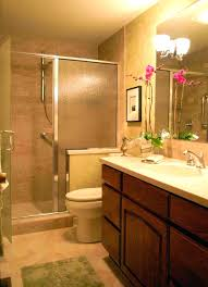 diy remodeling bathrooms ideas. stylish remodel bathroom ideas small spaces with diy remodeling bathrooms cute designs forbathroom for ireland