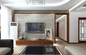 Modern Living Room Furniture Best Fresh Retro Living Room Furniture 20187