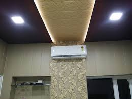 Pvc Panel Design For Bedroom Design Pvc Wall Panels Decorate With Pvc Wall Panels