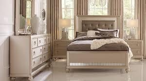 Sofia Vergara Bedroom Furniture Sofia Vergara Bedroom Furniture
