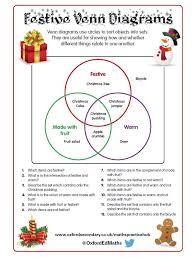 Comfortable Free Printable English Worksheets For Grade Christmas ...
