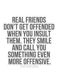 Friendship Goals Picture Quotes