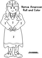 Small Picture 175 best Thanksgiving Coloring Pages images on Pinterest