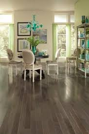 warmth charm and natural beauty iron hill maple is a stunning hardwood with modern hues