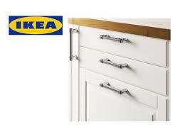ikea drawer pulls. Modren Drawer For Ikea Drawer Pulls D