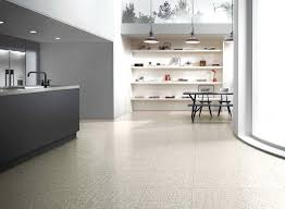 Contemporary Floor Tile Contemporary Floor Tile Ideas Thematadorus