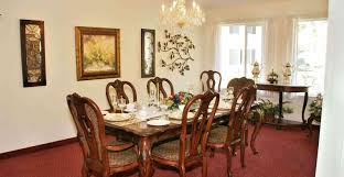 dining concord nc. 5644 crescent heights concord nc private dining room nc holiday retirement