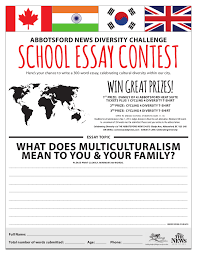 essay about cultural diversity high school essays school essay  cd contests ca essay contest 2013 cultural diversity essays