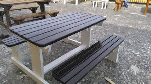 garden benches cape town benches picnic benches patio benches