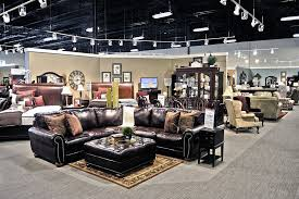 Ashley Furniture Fayetteville NC