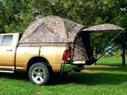 Best Truck Bed Tent F150 The Guide Gear Compact Review Dodge Ram ...