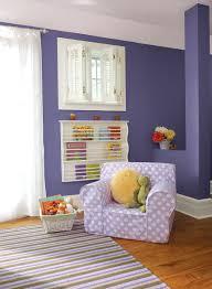 Purple Bedroom Paint Colors Interior Paint Ideas And Inspiration Paint Colors Trim Color