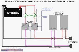Led Trailer Lights Wiring Diagram Australia 12v Wiring Diagram Premium Wiring Diagram Design