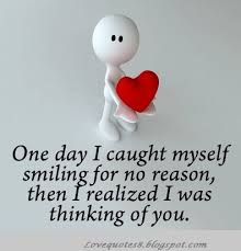 Love And Romance Quotes Stunning Love Images Romantic Quotes New Download Love Romance Quotes All