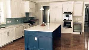 Delighful Custom Kitchen Cabinet Makers Customkitchencabinetrybuiltbyparsonskitchensprofessional F On Design Decorating