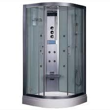 shower stalls. Shower Stalls E