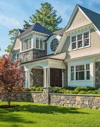 home office wellesley hills. Sanford Custom Builders   Home In Wellesley Hills, MA Boston Design Guide Office Hills R