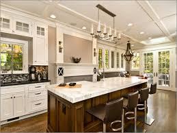 ideas for kitchen lighting. Kitchen Most Unique Lighting H98j Cheap Countertop Ideas \u0026 Bath Design Vent Hood For